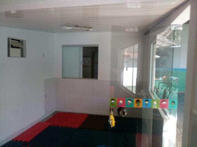 Casa/Escola - Foto 4