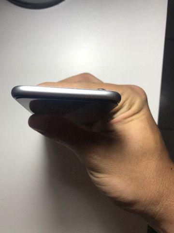 Iphone 6S, 64 GB (usado) - Foto 3
