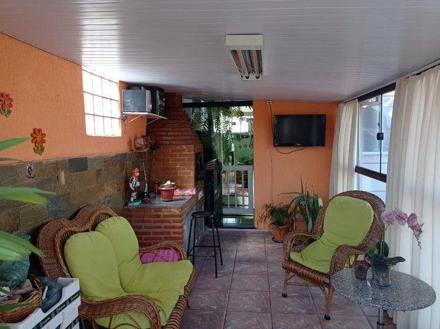 Casa 3qtos suíte Bairro Tres Barras, Contagem com habite-se. Oportunidade - Foto 3