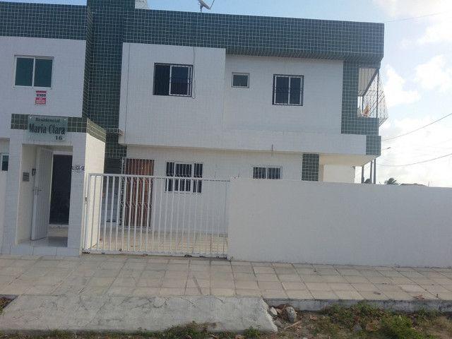 Apartamento à venda com 2 dormitórios em Paratibe, João pessoa cod:002093 - Foto 2