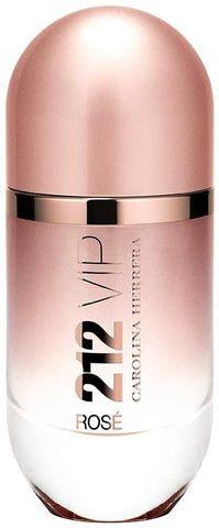 Perfume 212 Vip Rosê