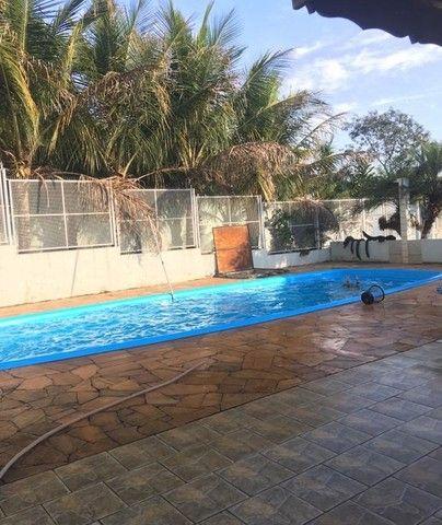 Chácara em Condomínio em Artur Nogueira - SP - Foto 3