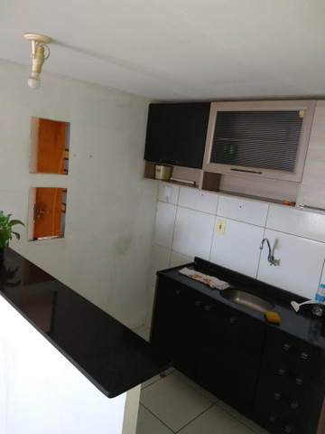 Apartamento à venda com 2 dormitórios em Bancários, João pessoa cod:006754 - Foto 3