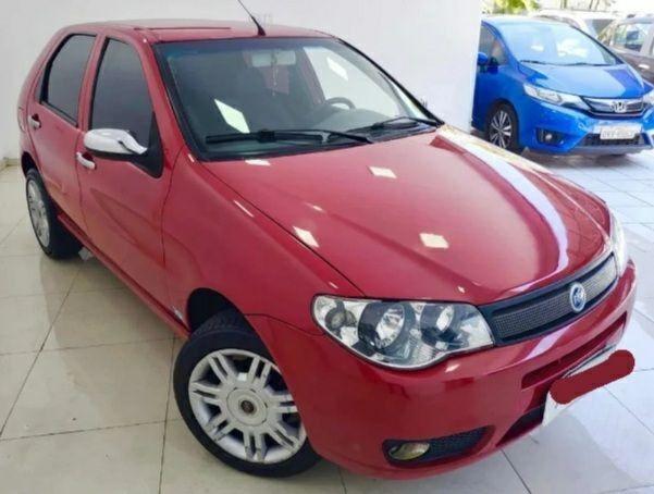 Fiat palio 1.0 - Foto 6