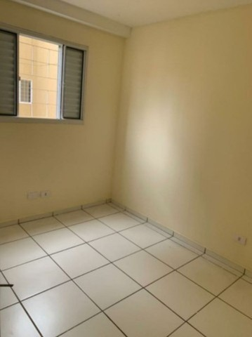 Lindo Apartamento no Residencial Itaperuna - Foto 4