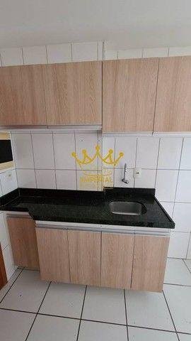 Oportunidade apartamento para venda 92 metros quadrados com 3 quartos no Renascença - São  - Foto 10
