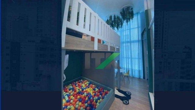 Apartamento com 3 dormitórios à venda, 121 m² por R$ 1.690.000,00 - Centro - Balneário Cam - Foto 11