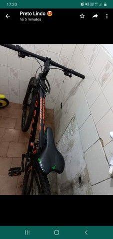 Bicicleta colli - Foto 2