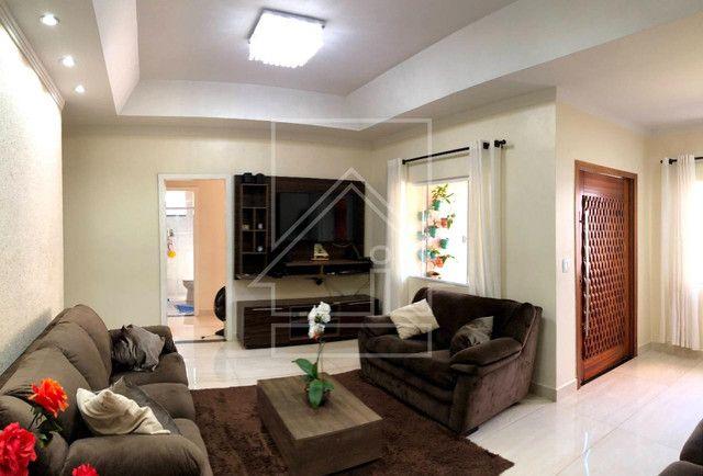 Casa à venda no Jardim Petrópolis em Foz do Iguaçu. - Foto 7