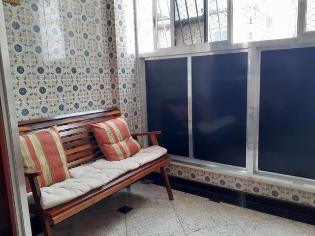 Apartamento à venda com 3 dormitórios em Bonsucesso, Rio de janeiro cod:890402 - Foto 5