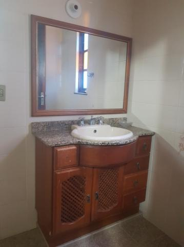 Duplex com 5 quartos - Foto 7