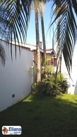 Linda casa assobradada Jardim São Caetano - Lote Duplo - Foto 10