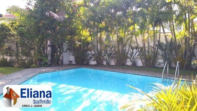 Linda casa assobradada Jardim São Caetano - Lote Duplo - Foto 4