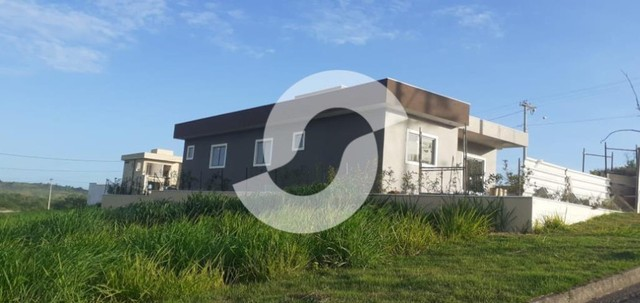 Condomínio Solaris - Casa com 3 dormitórios à venda, 140 m² - Itaipuaçu - Maricá/RJ - Foto 6