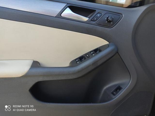 Volkswagen Jetta Highline Tiptronic 2.0 Tsi Aut. 2013 Gasolina - Foto 15