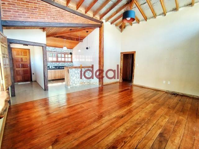 Apartamento à venda, 2 quartos, 2 vagas, Violeira - Viçosa/MG