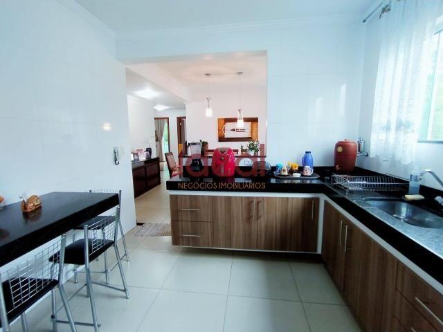 Apartamento à venda, 3 quartos, 1 suíte, 1 vaga, Recanto da Serra - Viçosa/MG - Foto 6