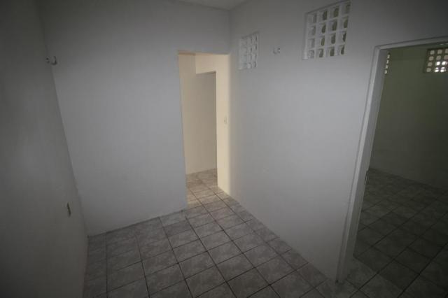 Casa para alugar com 2 dormitórios em Benfica, Fortaleza cod:CA0063 - Foto 7