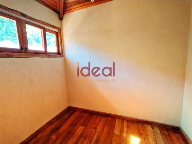 Apartamento à venda, 2 quartos, 2 vagas, Violeira - Viçosa/MG - Foto 8