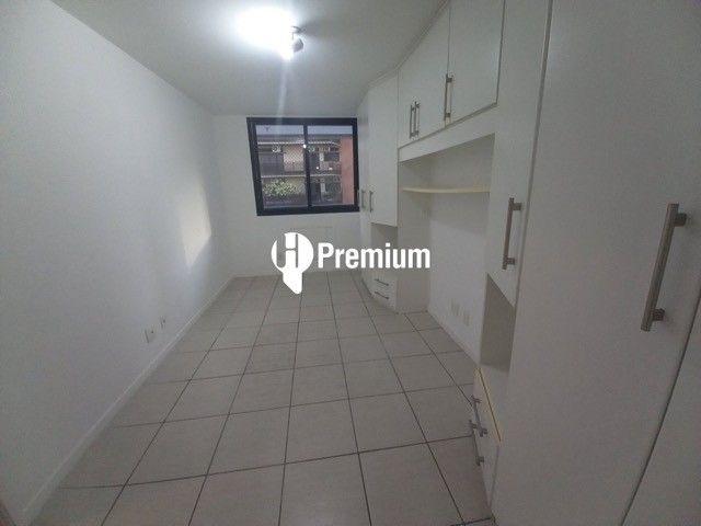 Condomínio Sol de Marapendi 2Q  (ABM) - Foto 9