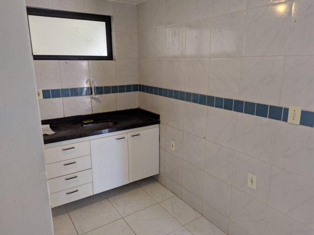Apartamento à venda com 2 dormitórios em Bancários, João pessoa cod:009076 - Foto 10