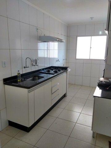 Apartamento à venda!! Bairro Aviação  - Foto 12
