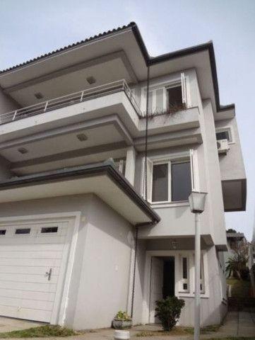 Casa à venda com 3 dormitórios em Vila jardim, Porto alegre cod:6873 - Foto 16
