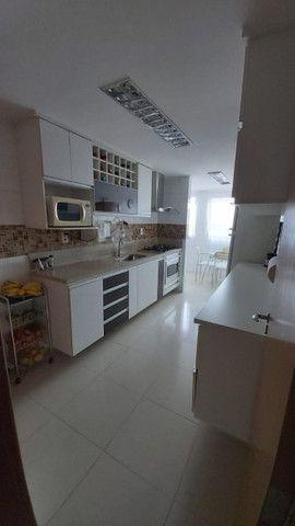 Apartamento na QSA 04 Taguatinga - Sul  - Foto 14