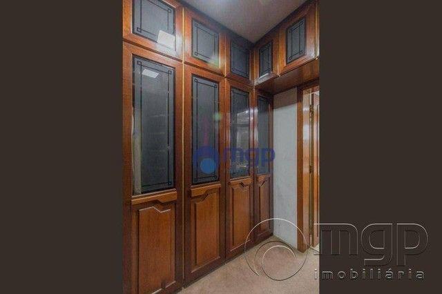 Apartamento Residencial para locação, . - Foto 5