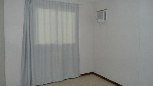 Apartamento para aluguel, Centro - Linhares/ES - Foto 3