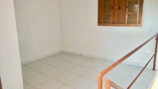Apartamento sobrado estilo kitnet no Itamaracá - Foto 5