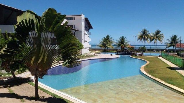 EDW- Ideal para investir na Praia de Tamandaré  - Foto 6
