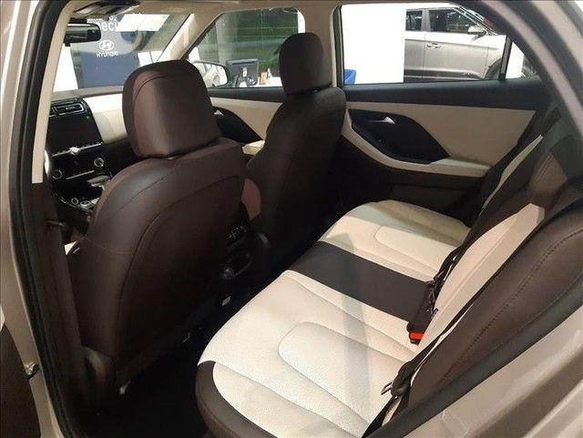Hyundai Creta 2.0 Ultimate - Foto 8