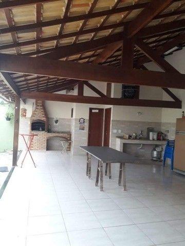 Ótima oportunidade na região de Araçatiba!!! - Foto 19