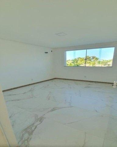 Lauro de Freitas - Casa de Condomínio - Villas do Atlântico - Foto 10