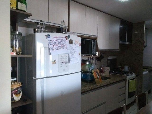Vende-se apartamento 3/4  - Foto 4