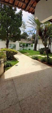 Casa à venda com 4 dormitórios em Bandeirantes, Belo horizonte cod:5254 - Foto 13