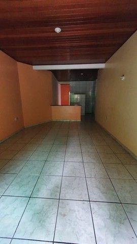 Conj. da Cohab Gleba 1, próximo a Augusto Montenegro, casa 2 quartos, R$ 950 / * - Foto 3