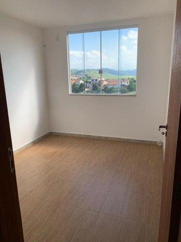 Lindo apartamento Belvedere - Foto 12