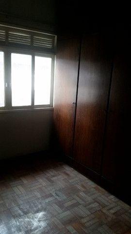 Casa para aluguel, 4 quartos, Centro - Linhares/ES - Foto 11