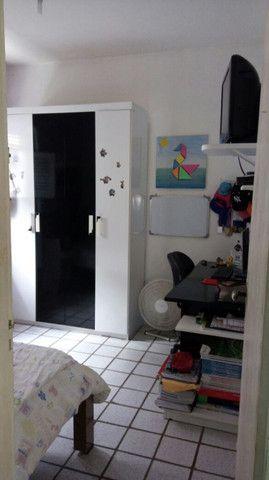 Casa à venda com 3 dormitórios em Bancários, João pessoa cod:002830 - Foto 7