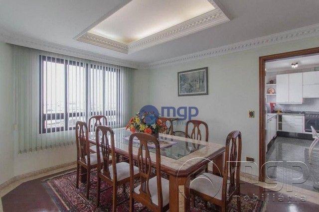 Apartamento Residencial para locação, . - Foto 17