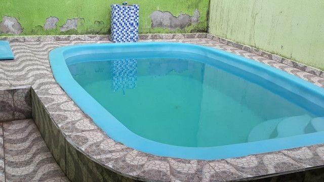 Casa à venda com 3 dormitórios em Ernâni sátiro, João pessoa cod:005368 - Foto 3