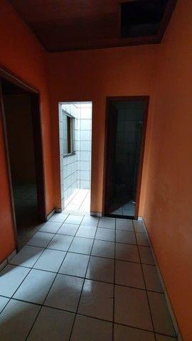 Conj. da Cohab Gleba 1, próximo a Augusto Montenegro, casa 2 quartos, R$ 950 / * - Foto 9