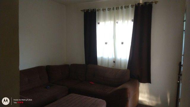 Vende-se casa em Seropédica RJ - Foto 2