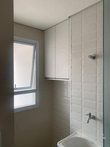 Apartamento á venda ou aluguel -Ed. Studio Holland - Alto - Piracicaba/SP - Foto 4