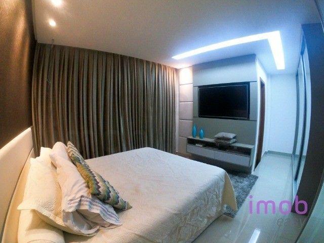Condomínio Amsterdã - 03 Suites com fino acabamento - Foto 15