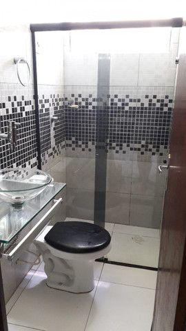 Apartamento à venda com 2 dormitórios em Bancários, João pessoa cod:008363 - Foto 10