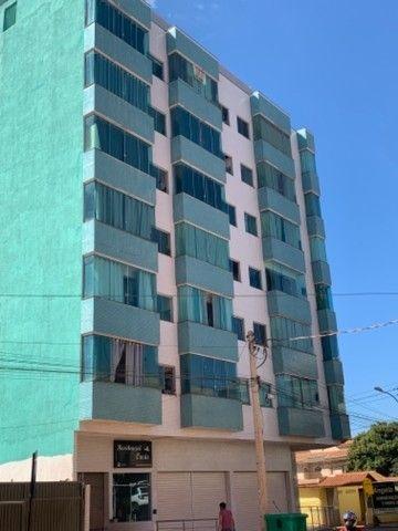 Vicente Pires, APT de 2 QTS pronto para morar C/ moveis planejados,elevador,receção!