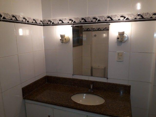 Excelente apartamento no centro de Vitoria - Centro - Foto 11